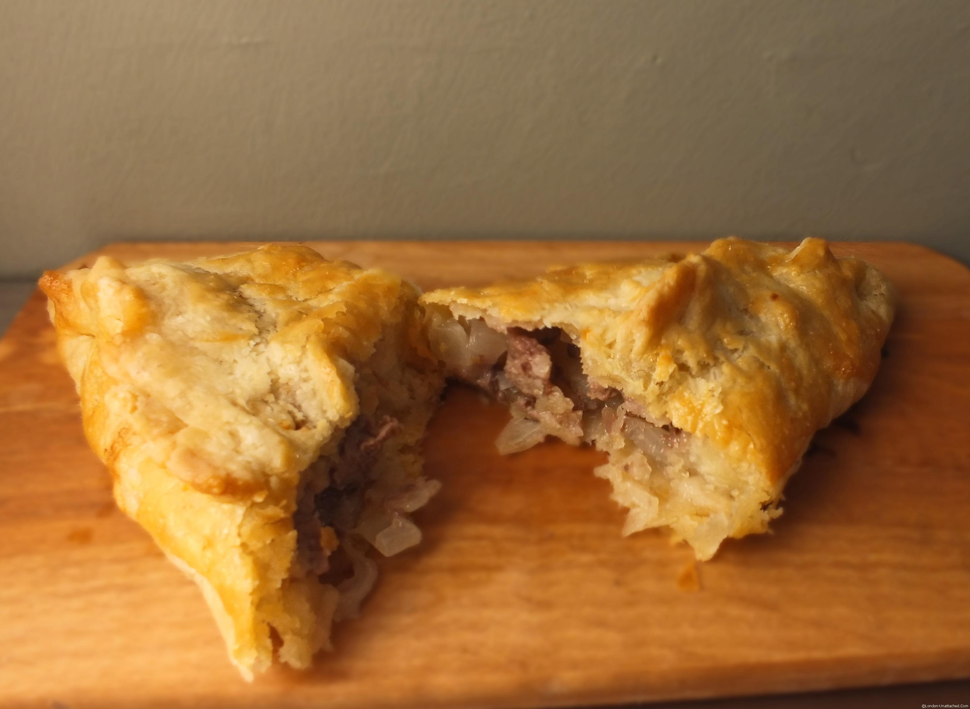 cornish-pasty-open1.jpg