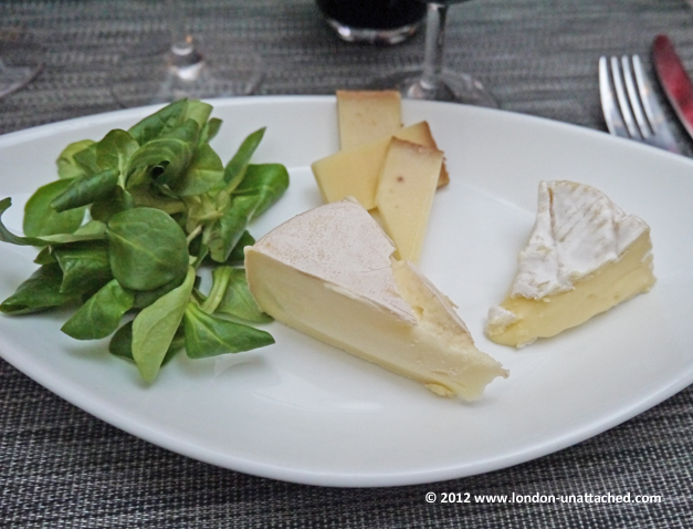 mets et vins plaisirs  cheese