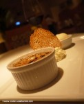 creme brulee - bombay brasserie copy