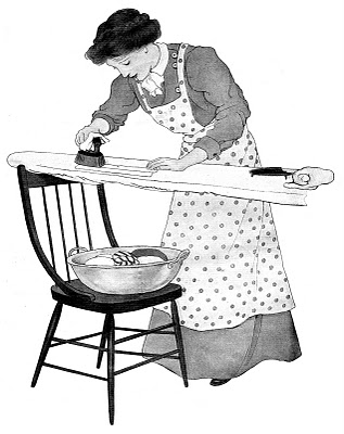 ironing-clipart-graphicsfairy004b