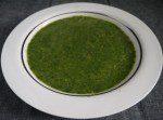 5-2 Diet Recipe – Sustaining Soup