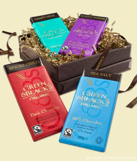 Green-and-Blacks-Spiced-Chill-and-Sea-Salt-Gift