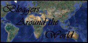 Bloggers Around the World