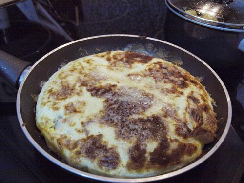 Omelette-Arnold-Bennett (Janice)