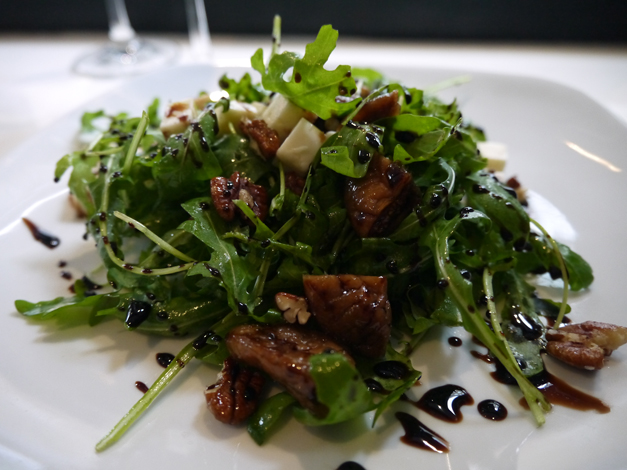 disiac fig and walnut salad2
