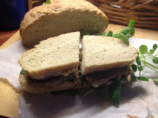 salt-beef-sandwich