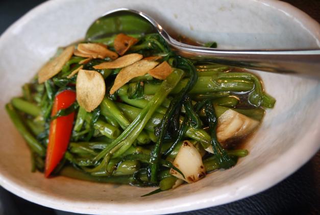 suda thai greens