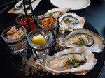 suda thai oysters