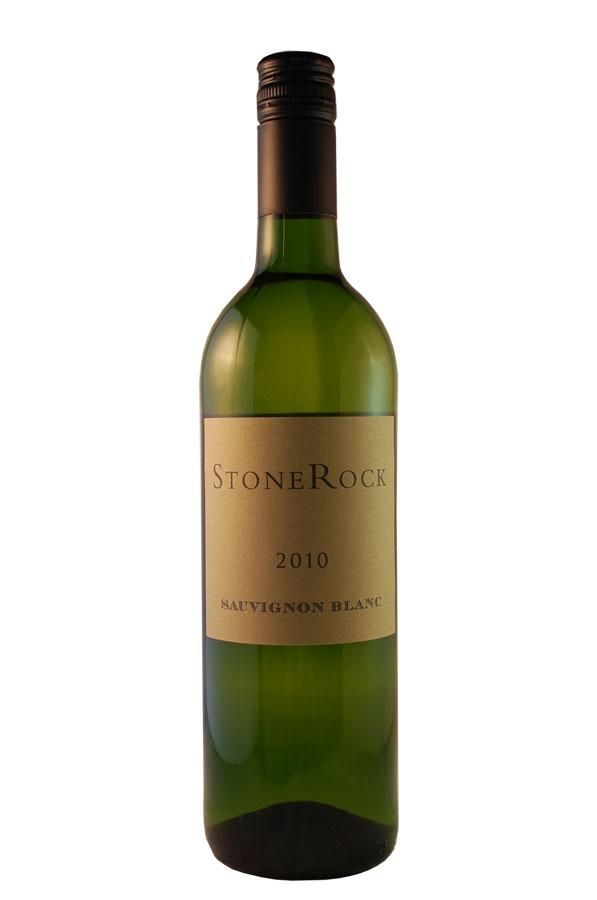 Stonerock_Sauvignon_Blanc