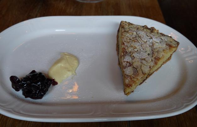 bumpkin dessert 2