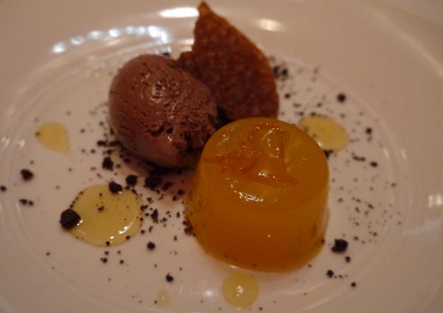 one aldwych dessert 1