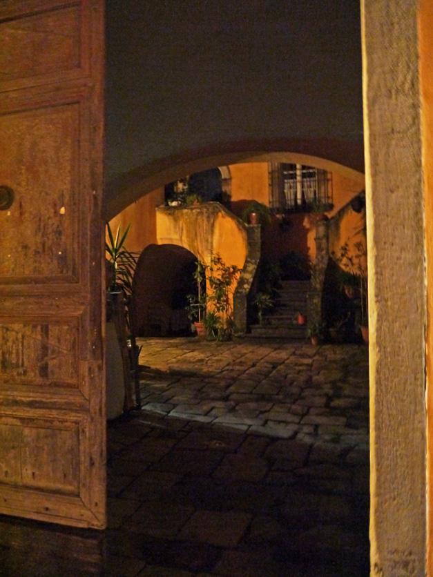lari tuscany, Italy