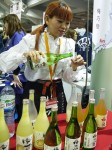 An Introduction to Sake