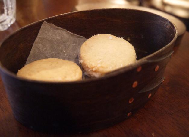 zoilo-biscuits - alfajores de maizena