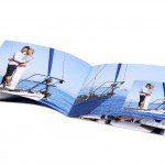 Valentine Giveaway – Cewe Photobook