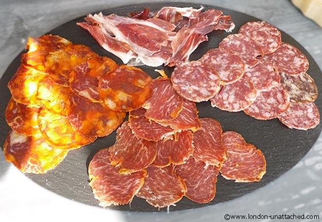 zoritas kitchen meats