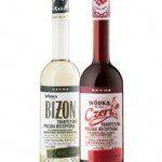 Davna Polish Vodka Review and Giveaway