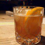 cocktail 2 smiths of smithfields