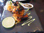 Namaaste Kitchen Review