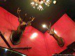 boisdale bishopsgate stags