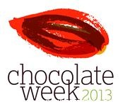 Chocolate Week 2013