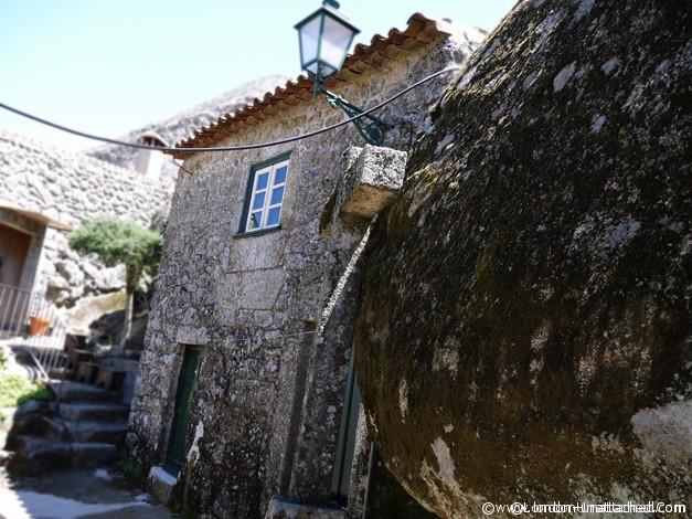 monsanto - boulder house 2