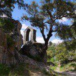 monsanto chapel 1