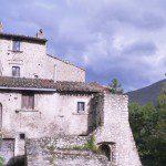 Abruzzo Village 1