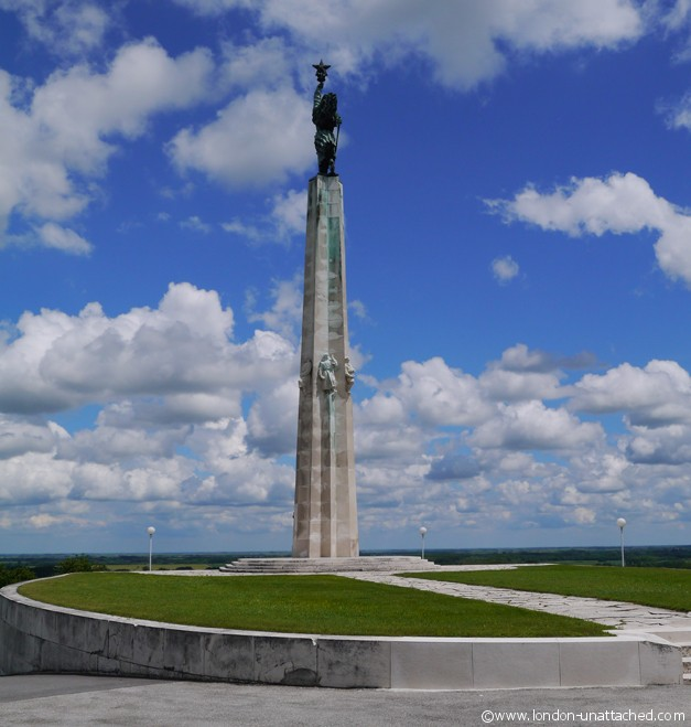 https://www.london-unattached.com/wp-content/uploads/2013/06/Baranja-Monument.jpg