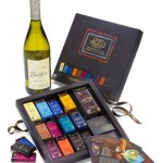 Green & Black's Chocolate and Wine #Giveaway