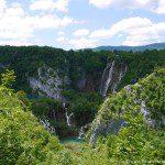 Colourful Croatia