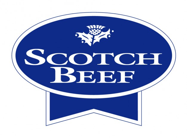 SCOTCH-BEEF