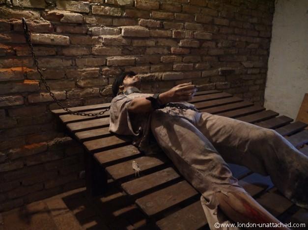 prison reconstruction slavonski brod