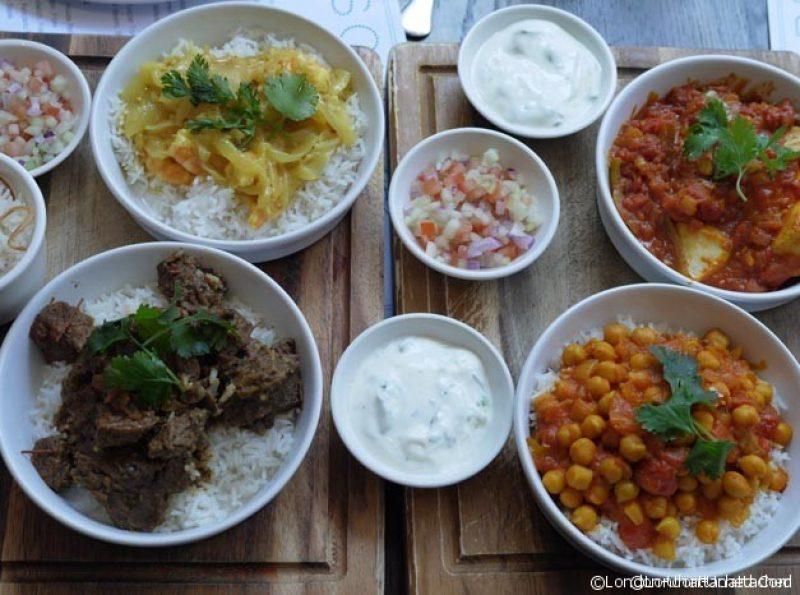 West Indian Restaurant In Balham
