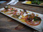 Restaurant Review – Fun at Fika, Brick Lane, London