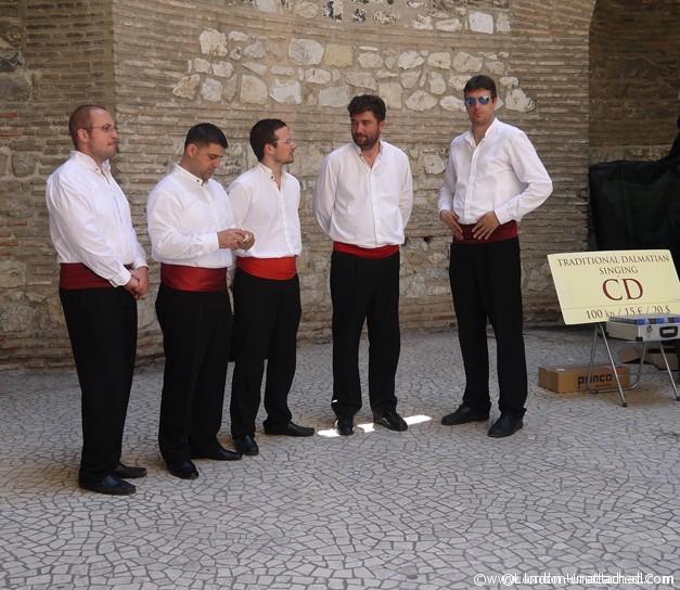 singers-in-split-croatia