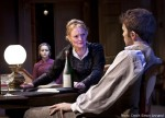 Ghosts Review – Rose Theatre Kingston upon Thames.