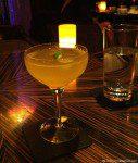 Westbury - Polo Bar -