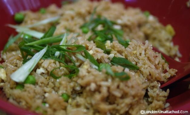 Recipe-Egg-Fried-Rice-School-of-Wok