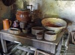 Agro-pastoralism in Les Causses and Les Cevennes