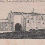 ConventodoEspinheiro