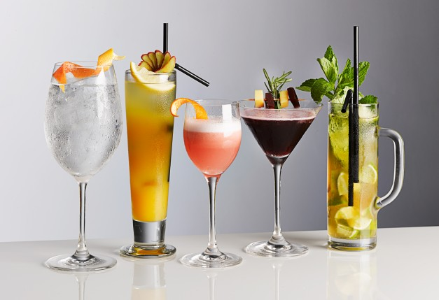 Drinks-1344