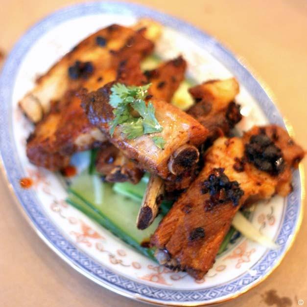 MeimeiStreetCart Southeast Asia Arts Feast