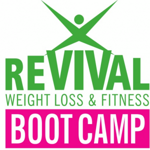 Revival Boot Camp
