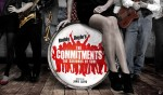 Review:  The Commitments, London West End