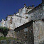 convento alentejo pre restoration