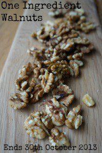 one-ingredient-walnuts-OCT