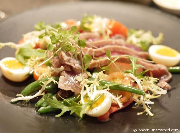28-50 mayfair tuna nicoise 2