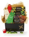 Christmas Goodies – Divine Chocolate #Giveaway