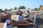 Madagascar Schools Appeal #BuildFutures